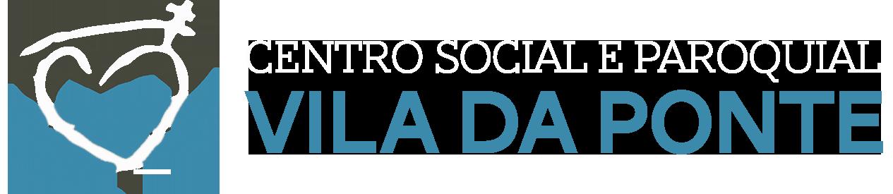 Centro Social e Paroquial de Vila da Ponte